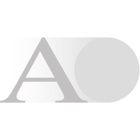 Bouteille de Rechange Pompe à Lait Agneau